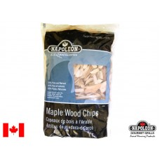 Dřevěné lupínky JAVOR 1 kg