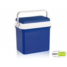 Chladící box BRAVO 32