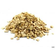 Buková štěpka PROFI 3 kg zrnitost 2/16 - hrubá