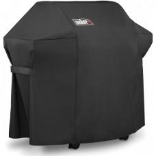 Ochranný obal Weber PREMIUM pro grily Spirit 300-série (od roku 2013)