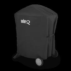 Ochranný obal Weber Premium Q 100/1000 a Q 200/2000 s vozíkem