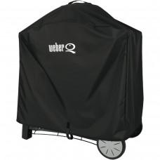 Ochranný obal Weber Premium Q 300/3000 série