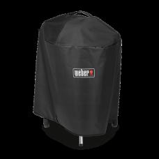 Ochranný obal Weber Premium Master Touch 57 cm