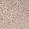 jemný bílý vymývaný +549  Kč